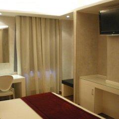 Отель Gente di Notte удобства в номере фото 2