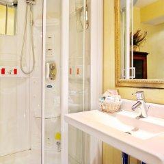 Отель Tornabuoni La Petite Suite 2* Номер категории Эконом с различными типами кроватей фото 2