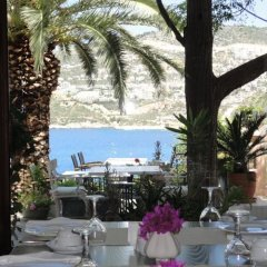 Patara Prince Hotel & Resort - Special Category Турция, Патара - отзывы, цены и фото номеров - забронировать отель Patara Prince Hotel & Resort - Special Category онлайн питание