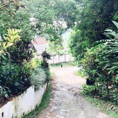 Hotel Sunny Lanka Канди