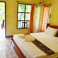 Отель Lanta Naraya Resort 3* Стандартный номер фото 5