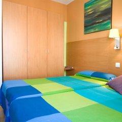 Отель La Fira Испания, Барселона - отзывы, цены и фото номеров - забронировать отель La Fira онлайн детские мероприятия фото 2