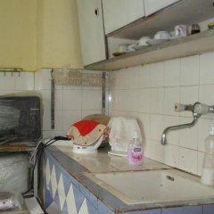 Отель Kamigs Apartment Болгария, София - отзывы, цены и фото номеров - забронировать отель Kamigs Apartment онлайн питание