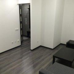 Отель Chudintseva 11 Великий Новгород удобства в номере