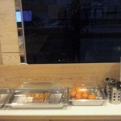Hotel MIDO Myeongdong в номере фото 2