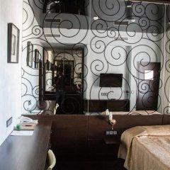 Гостиница Летучая мышь Отель в Выборге 8 отзывов об отеле, цены и фото номеров - забронировать гостиницу Летучая мышь Отель онлайн Выборг в номере
