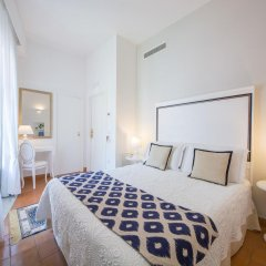 Villa Romana Hotel & Spa 4* Номер категории Эконом