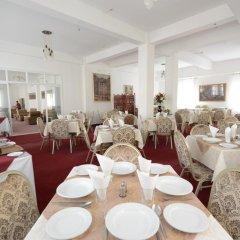 Rivoli Hotel Израиль, Иерусалим - 2 отзыва об отеле, цены и фото номеров - забронировать отель Rivoli Hotel онлайн питание фото 2