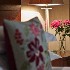 Апартаменты Cheval Knightsbridge Apartments Лондон интерьер отеля фото 3