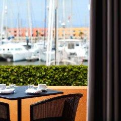 Отель Tivoli Marina Portimao 4* Студия с различными типами кроватей
