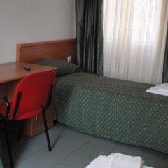 Отель Casa Per Ferie Alle Lagune комната для гостей фото 4