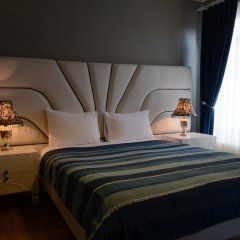 Nine Istanbul Hotel Турция, Стамбул - отзывы, цены и фото номеров - забронировать отель Nine Istanbul Hotel онлайн комната для гостей фото 25