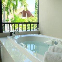 Отель Manathai Surin Phuket Люкс фото 15