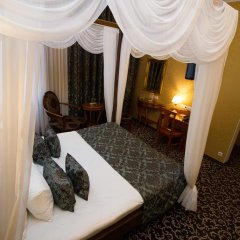 Hotel Jelgava спа