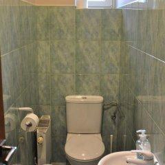 Отель Willa Marma B&B 3* Студия с различными типами кроватей фото 5