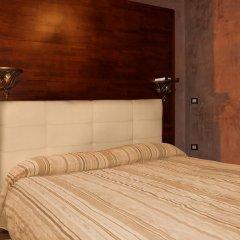 Отель Campiello Tron Италия, Венеция - отзывы, цены и фото номеров - забронировать отель Campiello Tron онлайн сауна