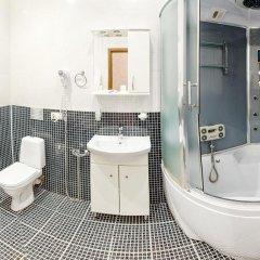 СПА Отель Венеция 3* Полулюкс разные типы кроватей фото 17