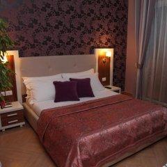 Hotel Gold комната для гостей фото 2