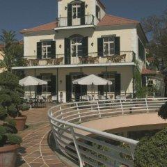 Отель Quinta do Estreito Vintage House фото 3