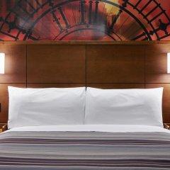 Club Quarters Gracechurch Hotel 4* Стандартный номер с различными типами кроватей фото 5