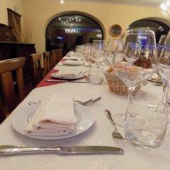 Отель B&B Locanda Del Mulino Италия, Боргомаро - отзывы, цены и фото номеров - забронировать отель B&B Locanda Del Mulino онлайн помещение для мероприятий