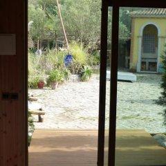 Отель Eco Sound - Ericeira Ecological Resort комната для гостей фото 2