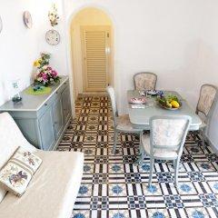 Отель Holiday In Amalfi Италия, Амальфи - отзывы, цены и фото номеров - забронировать отель Holiday In Amalfi онлайн питание