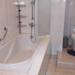 Отель Negolodge Апартаменты с различными типами кроватей фото 9