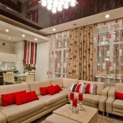 Апартаменты Apartments Natali спа