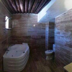 El Puente Cave Hotel 2* Стандартный номер с различными типами кроватей фото 3