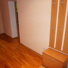 Апартаменты на Серпуховской 34 удобства в номере