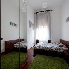 Отель Király Modern Home детские мероприятия