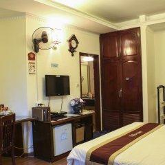 Отель A25 – Luong Ngoc Quyen 2* Номер Делюкс фото 7