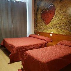 Отель Old Milano House - Hostel Италия, Милан - отзывы, цены и фото номеров - забронировать отель Old Milano House - Hostel онлайн спа