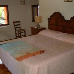 Отель Country house pisani Италия, Лимена - отзывы, цены и фото номеров - забронировать отель Country house pisani онлайн детские мероприятия