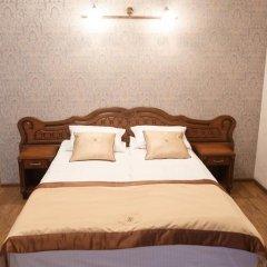 Гостевой Дом Inn Lviv 3* Полулюкс с различными типами кроватей фото 10
