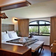 Апартаменты São Rafael Villas, Apartments & GuestHouse Стандартный номер с различными типами кроватей фото 13