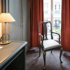 Hotel Vivienne удобства в номере