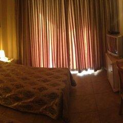 Avlu Hotel спа