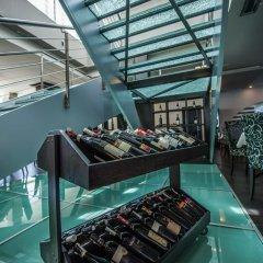 Отель Luani A Hotel Албания, Шенджин - отзывы, цены и фото номеров - забронировать отель Luani A Hotel онлайн бассейн фото 2