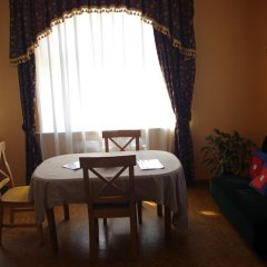 Villand Hotel комната для гостей фото 3