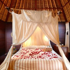 Отель Atta Kamaya Resort and Villas 4* Стандартный номер с различными типами кроватей фото 2