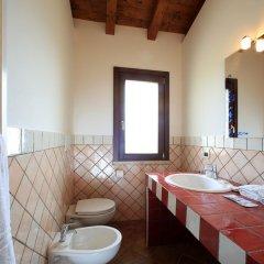 Отель Casale Madeccia Студия фото 4