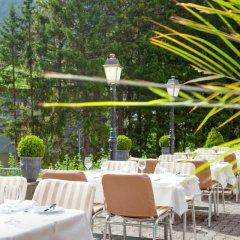 Отель Kongress Hotel Davos Швейцария, Давос - отзывы, цены и фото номеров - забронировать отель Kongress Hotel Davos онлайн помещение для мероприятий фото 2