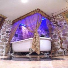 Отель Cattaro Royale Apartment Черногория, Котор - отзывы, цены и фото номеров - забронировать отель Cattaro Royale Apartment онлайн комната для гостей фото 3