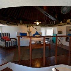Отель Feels Like Home - Moinho do Mar near Ericeira в номере фото 2