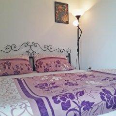 Отель Rooms Tamara Черногория, Тиват - отзывы, цены и фото номеров - забронировать отель Rooms Tamara онлайн комната для гостей фото 2