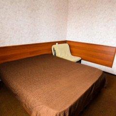 8 Небо Мини-Отель комната для гостей фото 5