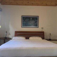 Epirus Hotel 3* Апартаменты фото 3
