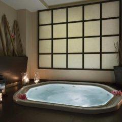 Hotel Melia Milano 5* Улучшенный люкс фото 6